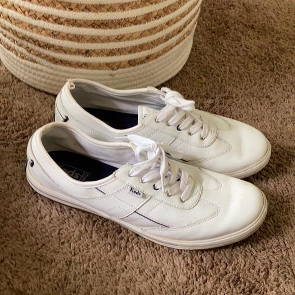 Keds Ortholite Shoes
